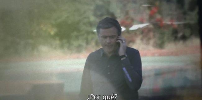 Ikea Mourinho