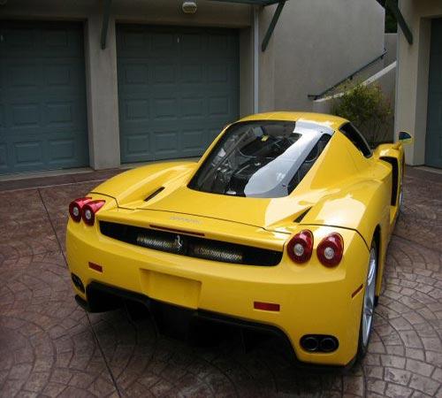 New-Ferrari-Enzo-supercar
