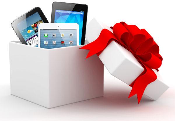 tabletas-7-regalo-navidad