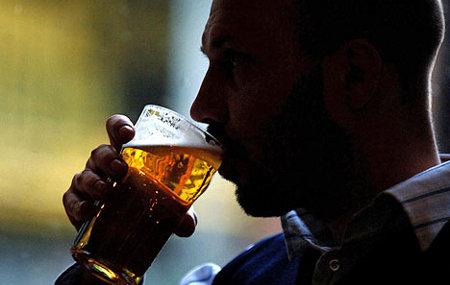011ff_consejos-para-reducir-el-consumo-de-alcohol