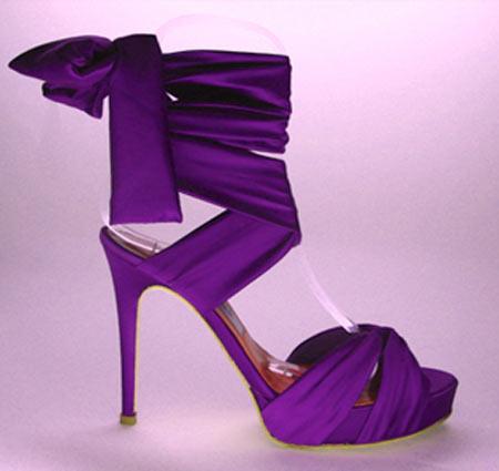 zapatosfghjf