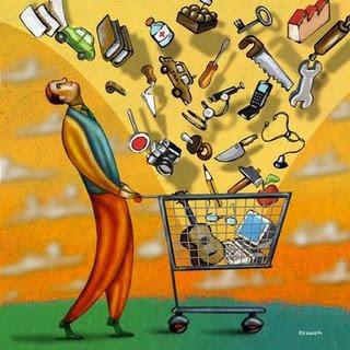 consumo1